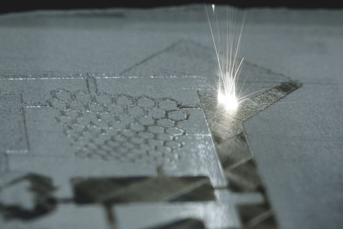 Produceren-Additive-Manufacturing-3D-printing-Metals-Mobius