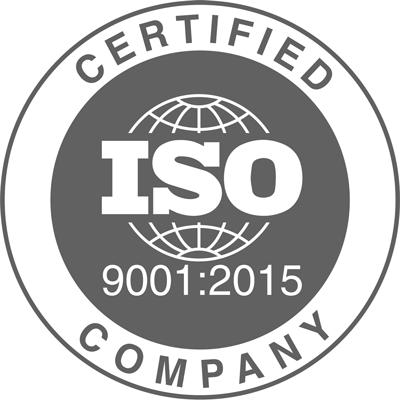 iso-9001-grijs