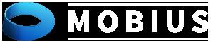 logo-mobius-2x